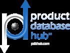 Product Database Hub